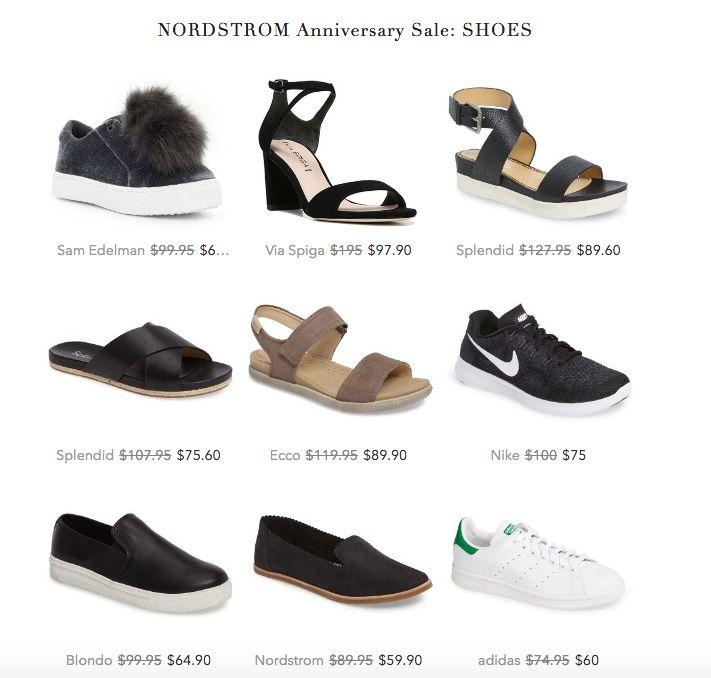 best 25 nordstrom shoes sale ideas on