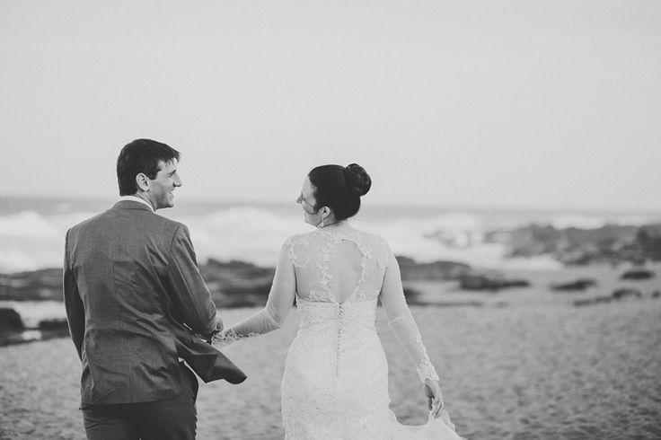 Love is awesome! | Nic & Caitlin's wedding - Durban, Kwazulu Natal, South Africa || www.kikitography.com