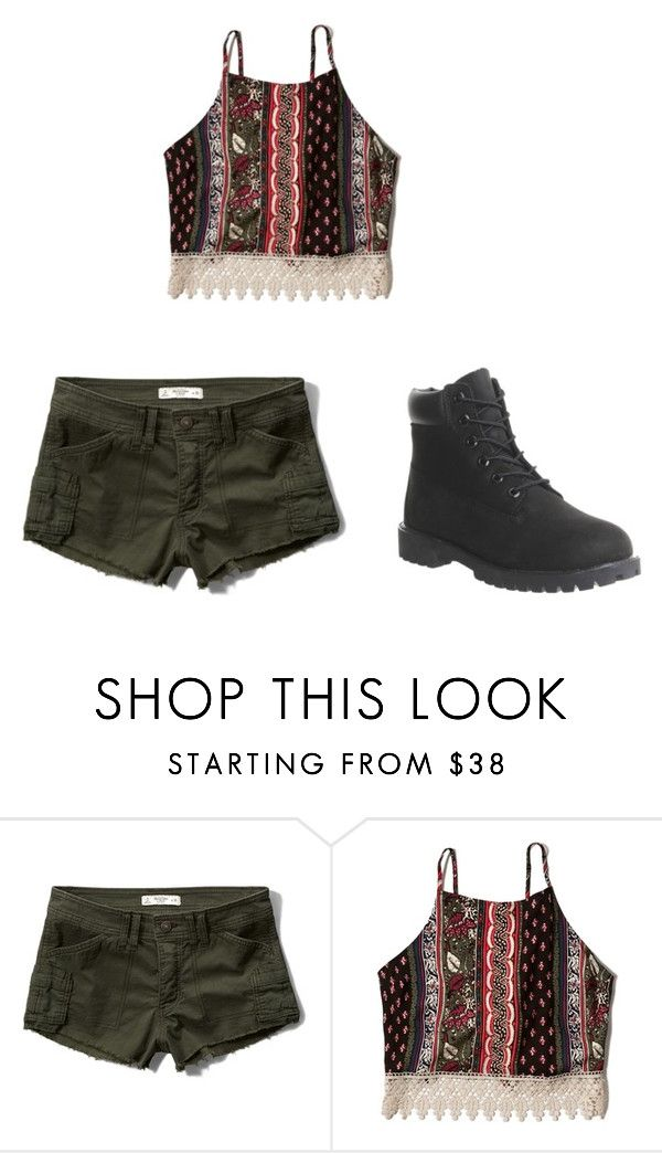 Untitled 339 by deedee 07 love on polyvore featuring for Abercrombie interior design and decoration