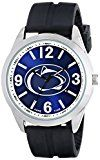 Penn State Nittany Lions Youth Watch