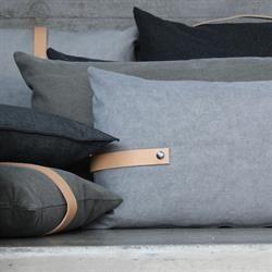 ❖ pillows