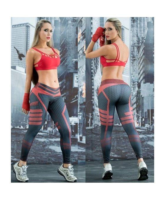 Daredevil Leggings #Superhero #supergirls #leggings #Marvel #fitness #girl