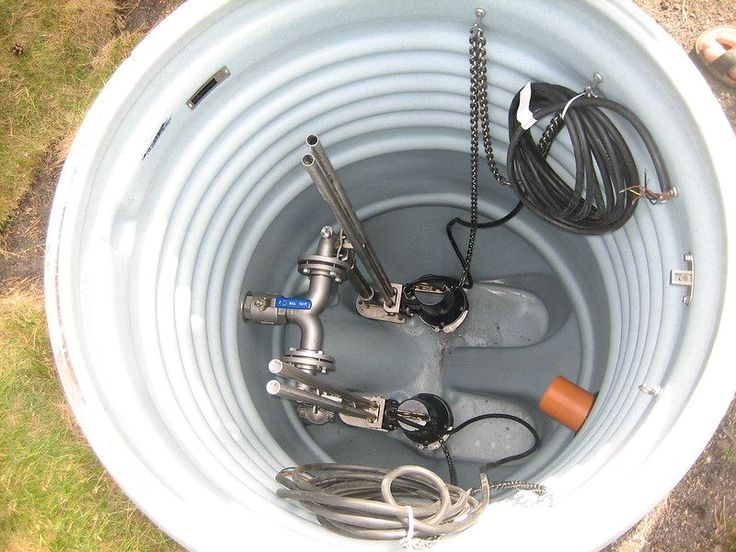 Benefits of Having Extra Sump Pump with Guide of Sump Pump