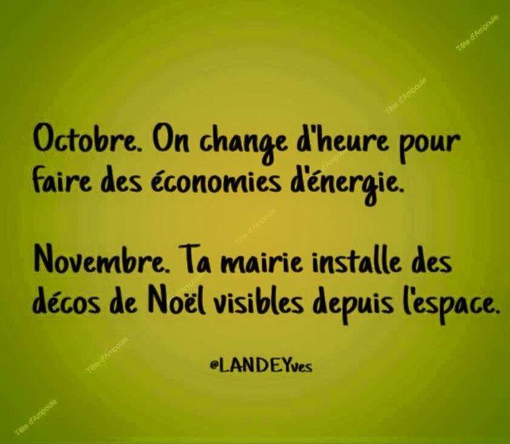 Économie d'énergie. #Humour #HistoireDrole #rire #Amour #ImageDrole #myfashionlove ♥myfashionlove.com♥