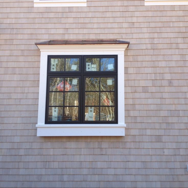17 best images about window color options on pinterest for Marvin windows