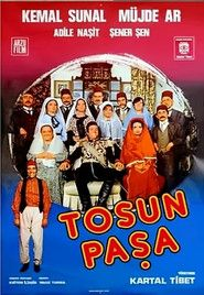 Tosun Pasa_in HD 1080p | Watch Tosun Pasa in HD | Watch Tosun Pasa Online | Tosun Pasa Full Movie Free Online Streaming | Tosun Pasa Full Movie | Download Tosun Pasa Full Movie