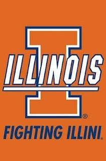 Fighting Illini