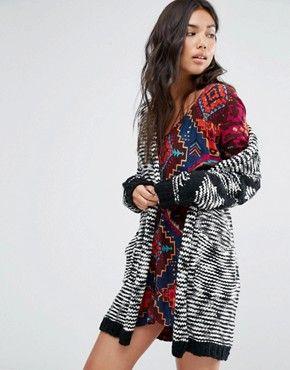 Jumpers & Cardigans   Women's Knitwear   ASOS