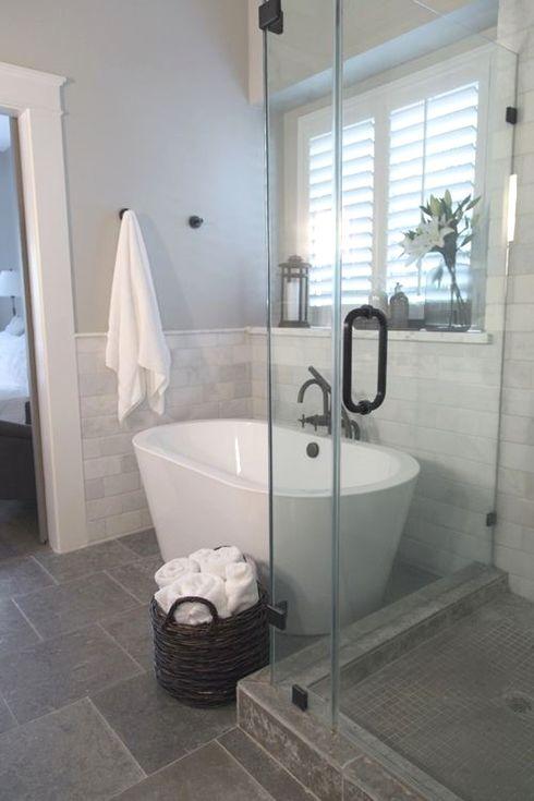 washroom renovation cost #bathroomremodeling Bathroom Remodeling