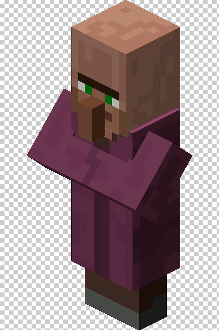 Minecraft Pocket Edition Minecraft Story Mode Png Clipart Angle Furniture Gaming Item Minecraft Free Png Downl Minecraft Pocket Edition Minecraft Skins