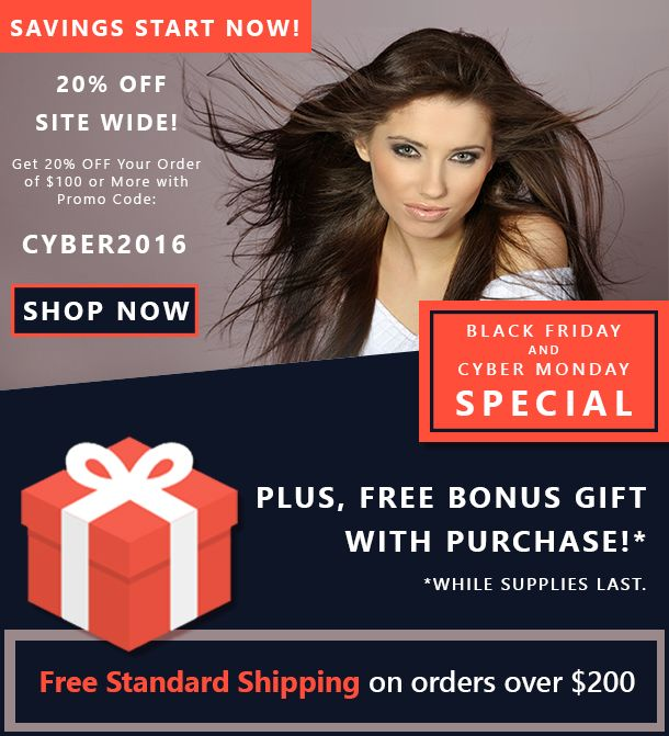 Unique Distributor Of Hair Extension Natural Extensionremy Human Wholesale In The United States Socap Original USA