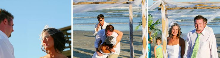 Wedding Coordination Services in Cayman Islans - Grand Old House have an in house coordinator that can help you with all your needs in order to make for a memorable and stress free day.