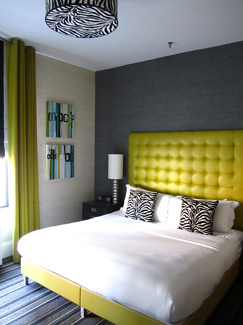131 best Color CHARTREUSE LOVING IT images on Pinterest Home