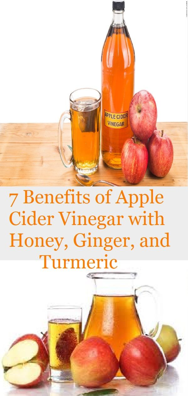 Pin By Liam Ross On Green Tea Apple Cider Benefits Turmeric