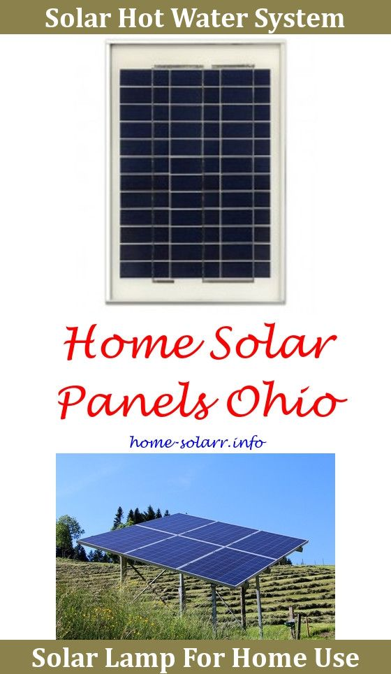 wiring your house for solar power wiring diagram user wiring your house for solar wiring diagram for you powering your home solar panels how