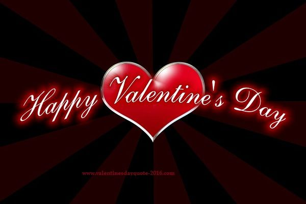 {[Happy]}* Valentines Day status for Whatsapp and Facebook