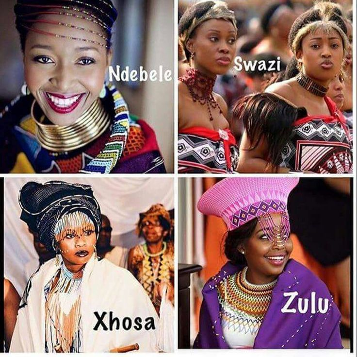 Funny Memes In Zulu : Pin by carolyn moragne on we are the world pinterest