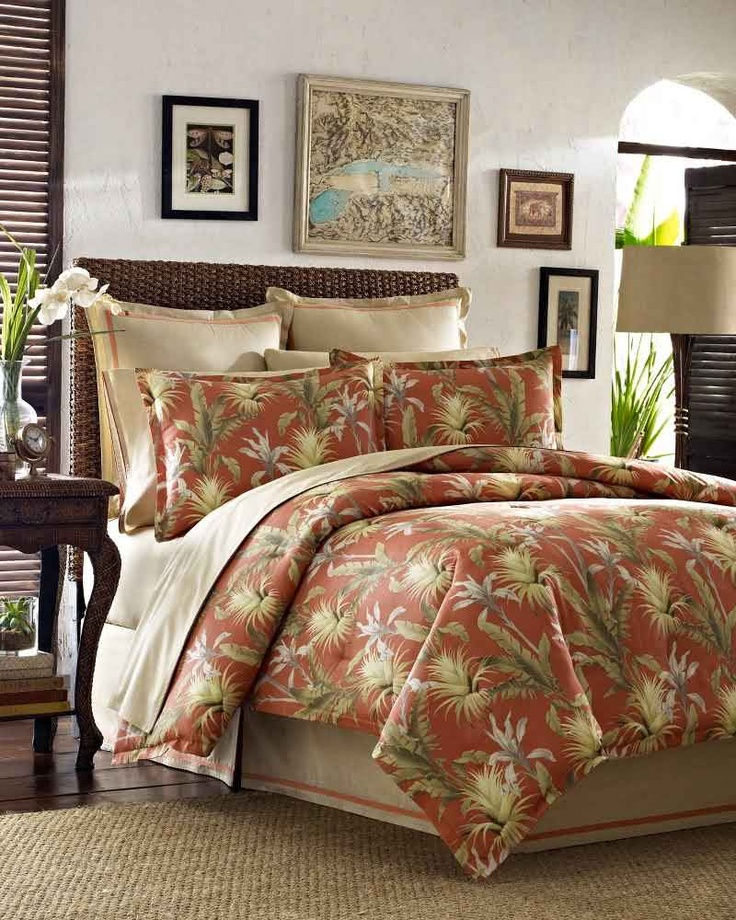 New Arrival Home Accents New Home Decor Tommy Bahama