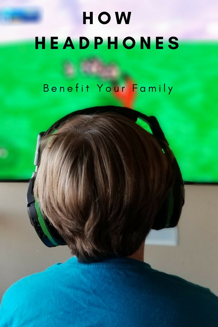 Xbox headset #mobilemarketingstrategy