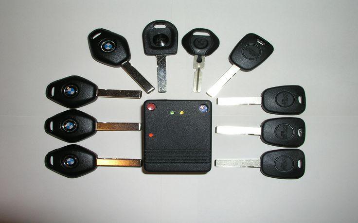 20 best Car Key Locksmith Toowoomba images on Pinterest | Car keys Cars and Locks & 20 best Car Key Locksmith Toowoomba images on Pinterest | Car keys ... pezcame.com