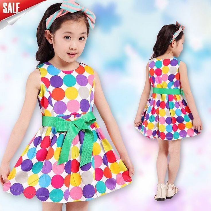 22 best Ali Express Kids Fashion images on Pinterest