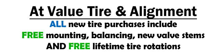 Tires Hollywood Fl Discount Tire Plus More your cheap Tire Choice Pembroke Pines #lincoln #auto http://auto.nef2.com/tires-hollywood-fl-discount-tire-plus-more-your-cheap-tire-choice-pembroke-pines-lincoln-auto/  #discount auto tires # We have tires plus discount auto parts, Value Tire and Alignment of Hollywood is your discount tire choice for new and used tires. Value Tire and Alignment of Hollywood has been owned and operated by Vinnie for the past 15 years. Vinnie has been a tire dealer…