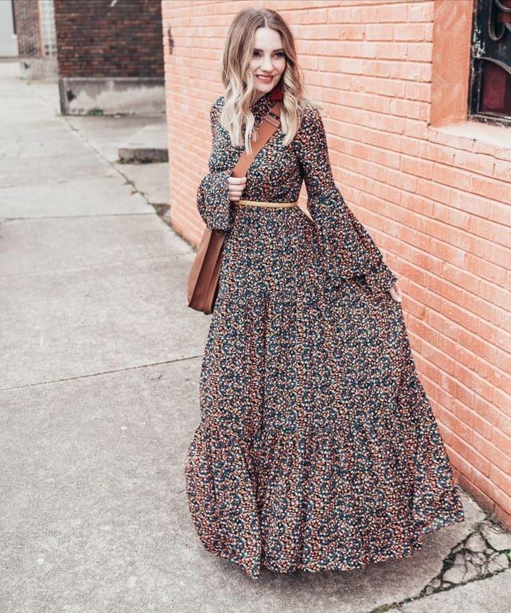 Pinterest Just4girls Hijab Clothing Lange Kleider Sommer Kleider Lange Kleider