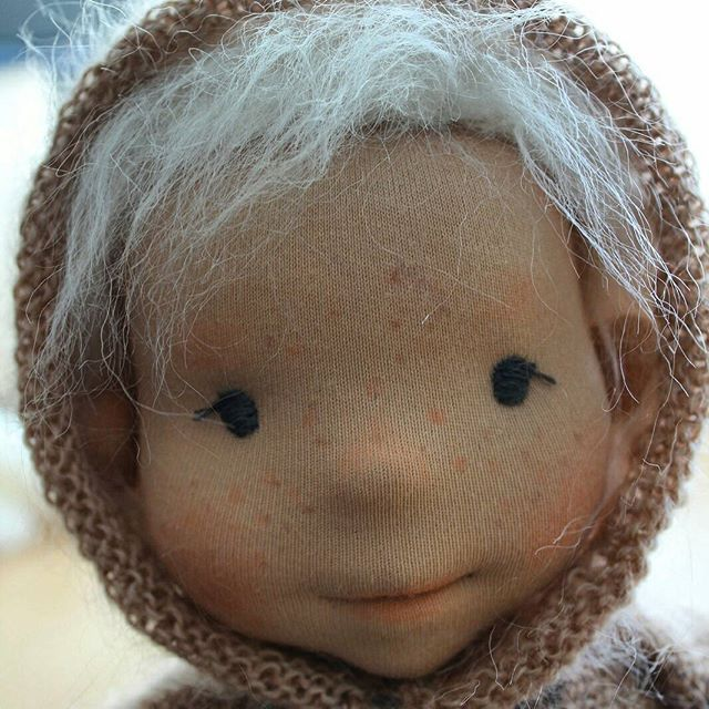 #playwithme #waldorfdolls #waldorfpuppen #waldorfpoupee #doll #dollhandmade #naturalfiberartdoll
