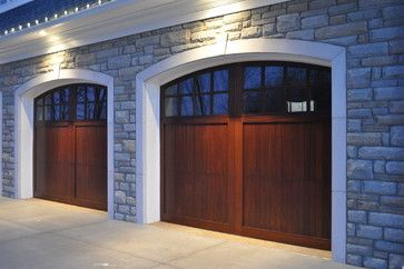 17 best ideas about wayne dalton garage doors on pinterest for Wayne dalton garage door window inserts