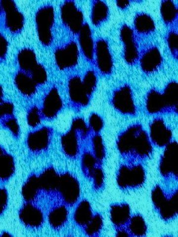 Blue and purple zebra backgrounds blue leopard print - Purple cheetah print background ...