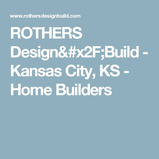 29 best bv designers remodelers images on pinterest for Interior designer design kansas city