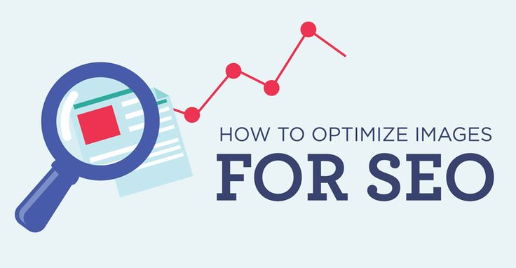 How To Optimize Images for SEO