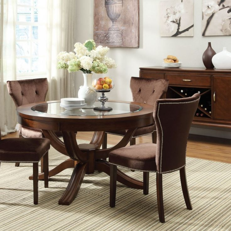 Best 25 Marble Dining Tables Ideas On Pinterest  Dining Table Amusing Marble Dining Room Inspiration