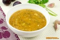 Сладкий соус чили | Рецепт сладкого соуса чили с фото | Соус чили из горького перца на Webspoon.ru