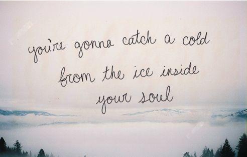"Christina Perri, ""Jar of Hearts"" #music #lyrics #quotes"