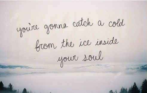 "Christina Perri, ""Jar of Hearts"" #music #lyrics #quotes"