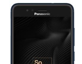 Panasonic Eluga A4 Specifications, Features and Price  Panasonic Eluga A4 smartphone comes with a 5.20-inch touchscreen display and a resolution of 720 x 1280 pixels.  The Panasonic Eluga A4 is powered by 1.25GHz quad-core MediaTek MT6737 processor which is accompanied by 3GB RAM and 32GB of internal storage that can be expanded up to 128GB via a microSD card.   Talking about its cameras, the Panasonic Eluga A4 features a 13-megapixel primary camera on the rear and a 5-megapixel front…