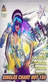 VA - All Stars: Singles Chart Hot 150 (2017) MP3 [320 kbps] http://ift.tt/2zqecMa