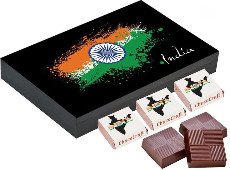 Independence Day  gifts for friends | Send Chocolates online