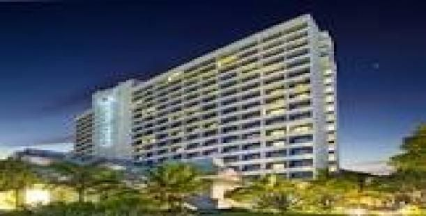 Find budget hotels, Luxury hotels in Brazil. Get hotel booking at lowest prices at Brazil from triptheearth.com.