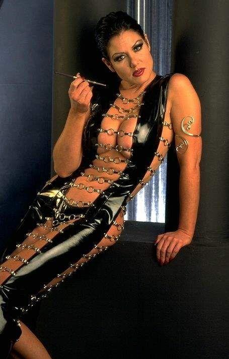 Jeanna Fine Foursome   XVIDEOS COM Jeanna Fine Lesbian Orgy HD