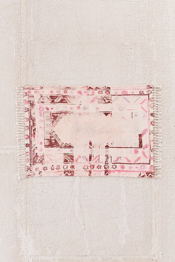Pink Chenille Rugs Area Rug Ideas