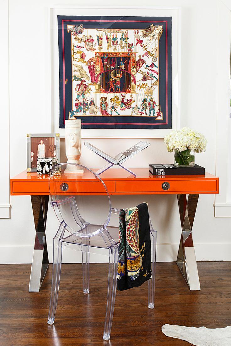 Meet Our Latest Elite Designer—Amazing Design For a Low, Flat Fee--Elite Designer Allison Crawford | Decorist
