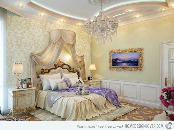 Best 25 Classic Bedroom Decor Ideas On Pinterest  French Bedroom Alluring Classic Bedroom Designs Decorating Design