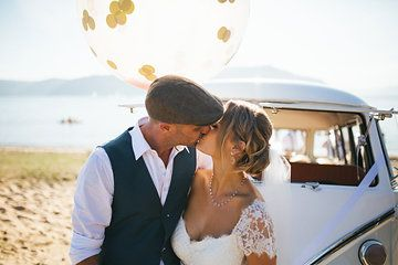 Photo from Graeme & Karli collection by Hello Sweetheart