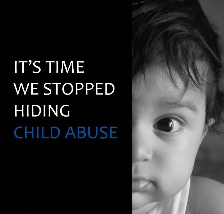 preventing abuse child neglect online legislation policy practice