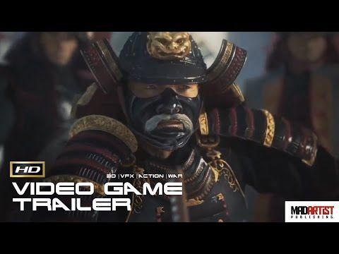 shogun 2 total war gold edition keygen