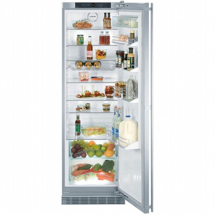 pantry cabinet kitchen best 25 built in refrigerator ideas on corner 1410