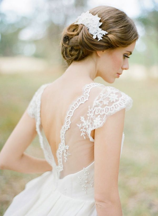 bridal beauty mistakes bridal beauty trends 2017 via http://thesparklingblueberry.com #bridalbeautytrends #wedding #bridalmakeup #bridalhair