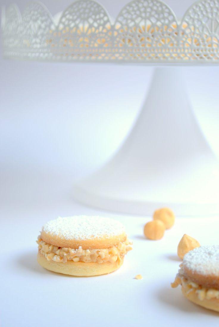 """""""Deliziose napoletane"""", la ricetta di Paola del blog """"Fairies'kitchen"""" http://fairieskitchen.blogspot.it/2014/07/deliziose-napoletane.html"""